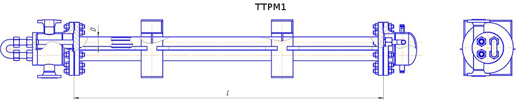 Закупки по теплообменникам Разборный пластинчатый теплообменник APV J060 Абакан